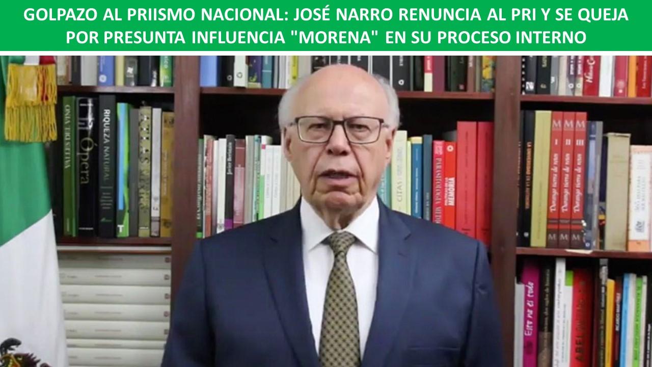 PRIISMO NACIONAL