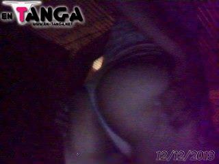 ex+novia+en+tanga+fotos+del+celular+2 Tanga de Facebook #32