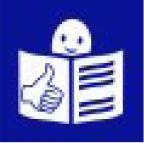 Δικαιώματα των μαθητών με αναπηρία και ειδικές εκπαιδευτικές ανάγκες