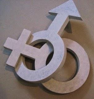 Penis Di Pencet Bernanah Apa Sipilis, penyakit gonore, obat keluar nanah