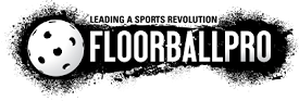 FloorballPro Inc Logo