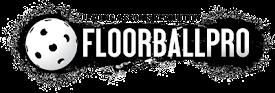 FloorballPro Inc company