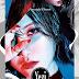 Yezi da Fiestar anunciou oficialmente sua estréia solo com 'Foresight Dream'!