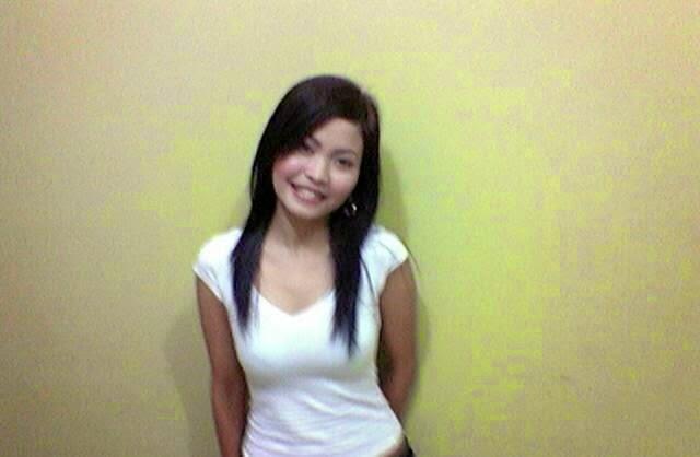 Big Boob Filipina Teens 23