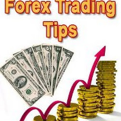 A forex broker is a long term partner for financial success so, make sure to research their background well. All that's to be done is put in a little effort by checking the credibility of the forex broker or company upfront for peace of mind in long term.