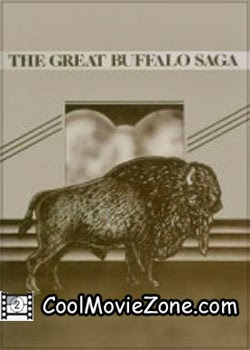 The Great Buffalo Saga (1985)