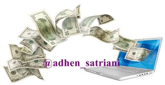 Cara Mendapatkan Pinjaman Online