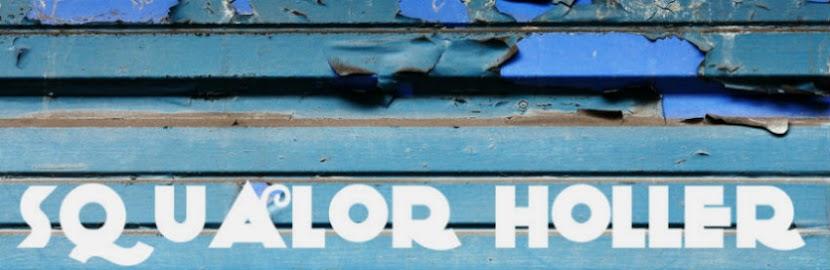 Squalor Holler