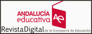 Entrevista de cole aventura en revista Andalucía Educativa