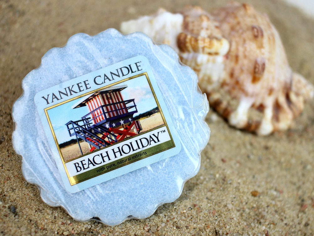 sommer, hamburg, shop, tarts, limited edition, eppendorf, Life's a Beach, kollektion, beach holiday, yankee candle, yankeefee hamburg, yankeefee, yankee fee, yankee candles shop, wild sea grass