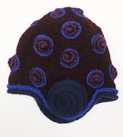 MES CHAPOCHOS - nouveau blog rangement pour mes chapeaux-bonnets tricotés!!