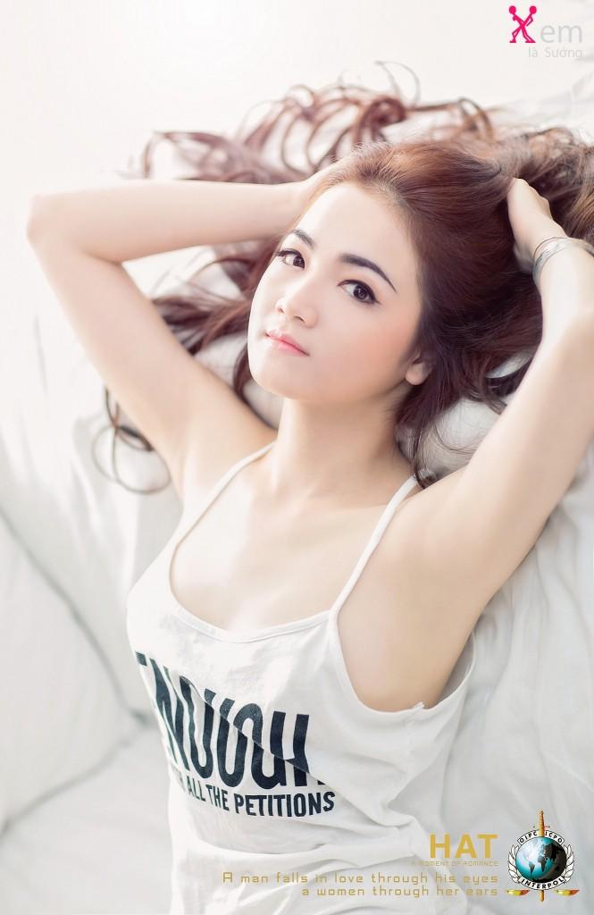 So cute xnxx girl images | Beautiful girl xnxx images
