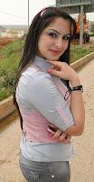 Aminat501