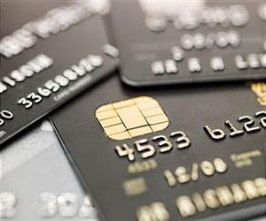 cancelamento de compra cartão de crédito