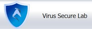 Virus Effect Remover | Perbaiki Settingan Kumputer 1