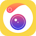 Camera360 Ultimate APK 6.2.1 Latest Version Download