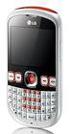 Standar Kode ponsel berbagai merk | joyodrono mabung