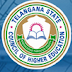 Telangana TS EAMCET Hall Ticket or Admit Card Download 2015 at www.tseamcet.in