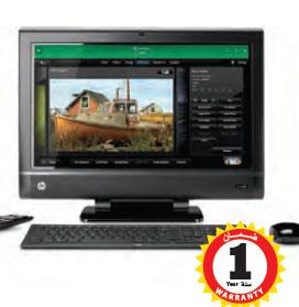 Saudi Prices Blog: Prices of HP Desktop Computers Saudi Arabia