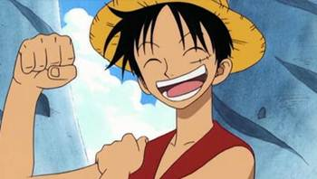 One Piece Episode 3 Subtitle Indonesia