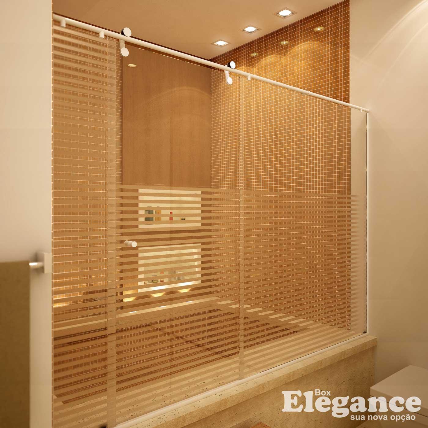 #411C08 BlindBox Vidro temperado para Box de Banheiro em Salvador 71 9912 9050  112 Janelas De Vidro Em Salvador