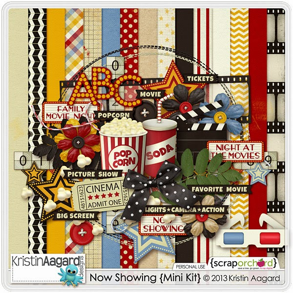 http://scraporchard.com/market/Now-Showing-kit.html