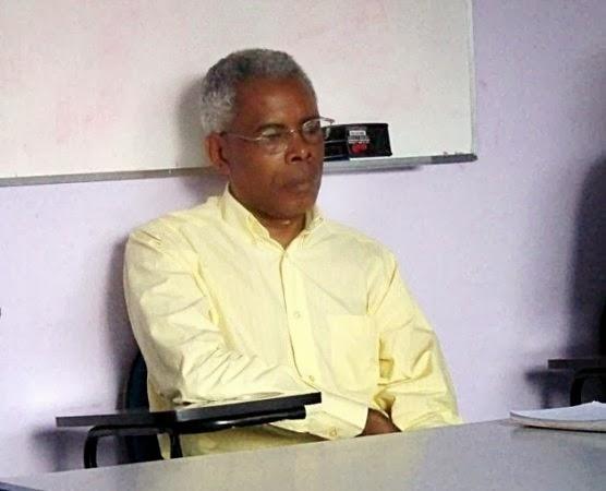 Mossoró: UERN faz 5º Colóquio Etnias no Nordeste Brasileiro