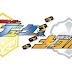 Kamen Rider Gaim Gaiden | Data de lançamento é revelada e mais!
