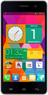 Paytm : Micromax Unite 2 A106 Dual SIM Android Mobile Phone at Rs.5227
