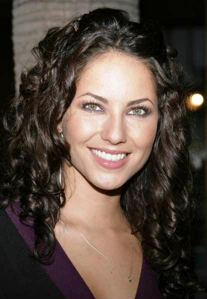 spanish beauty barbara mori mexican actress blog365online