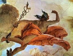 prometevs gresk mytologi