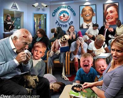http://4.bp.blogspot.com/-k_sjcIscDkA/TaROreJcjYI/AAAAAAAAIK4/MXfwVSZf248/s1600/aa-Dees-Obamacare.jpg