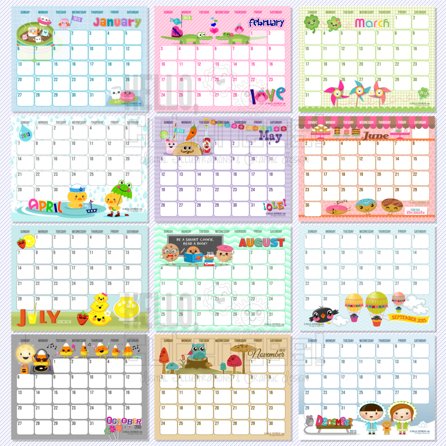 ... calendar september 2013 monthly calendar 2013 monthly calendar january