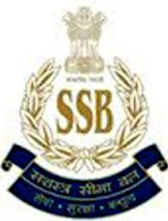 SSB Paramedical Staff Recruitment 2013 | Application Form