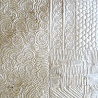 Background Quilting Designs4