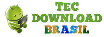 TEC DOWNLOAD BRASIL