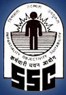 SSC Stenographer Grade-C Competitive Exam 2014
