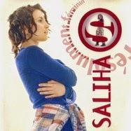 SALIHA (1994)