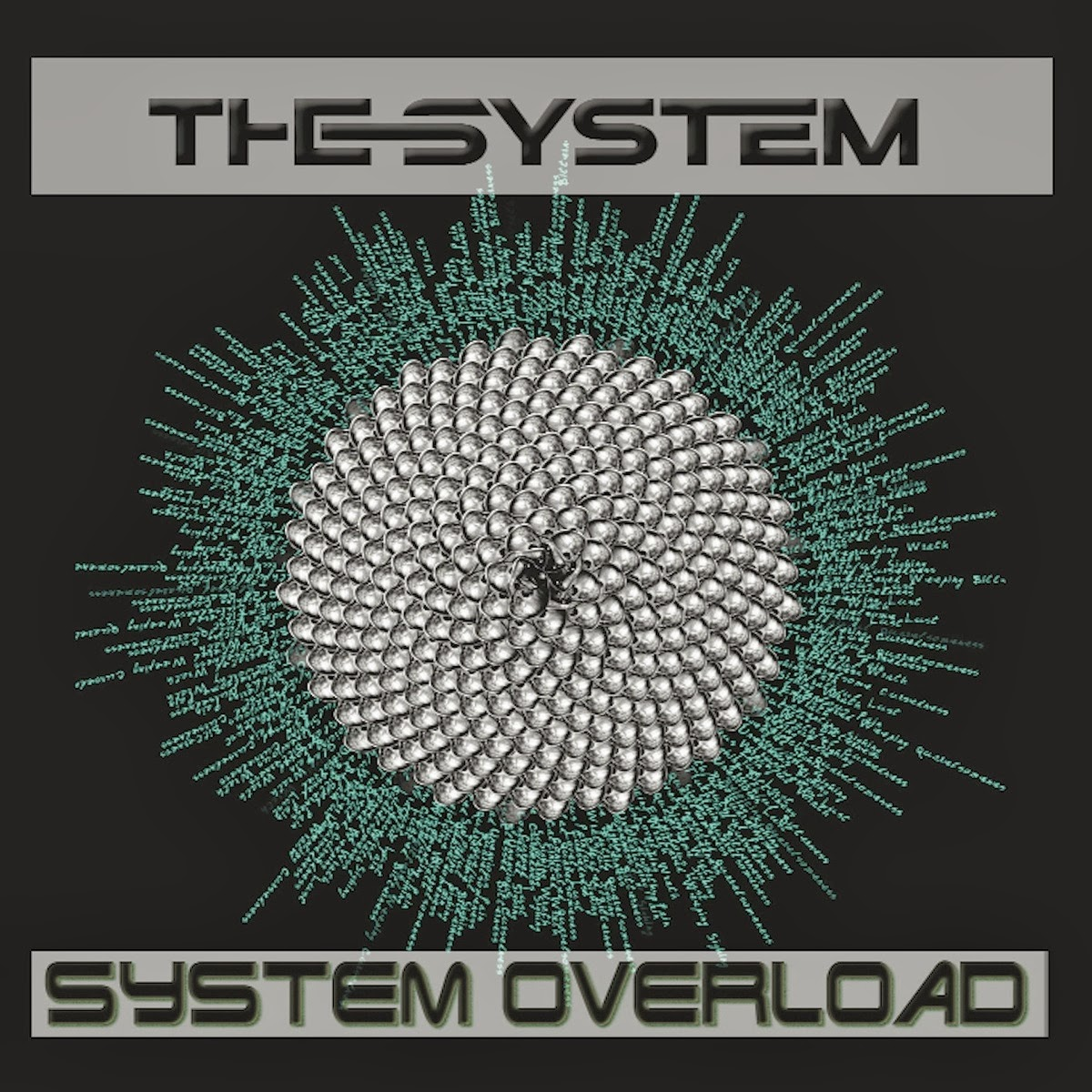 The System - System Overload