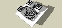 3d Barcode5