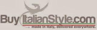 http://www.buyitalianstyle.com/it/?utm_source=blog&utm_medium=rorymakeup&utm_campaign=scarpine