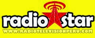 Radio Star 92.3 FM Mollendo