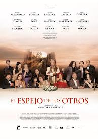 pelicula El espejo de los otros (2015)