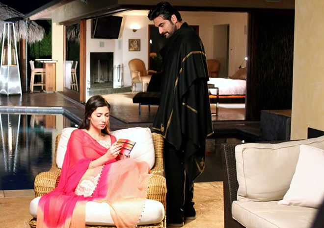 Bin Roye Full Movie Dailymotion - Watch Latest Pakistani