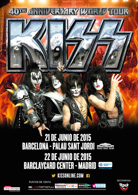 http://www.ticketmaster.es/es/entradas-musica/kiss/12746/
