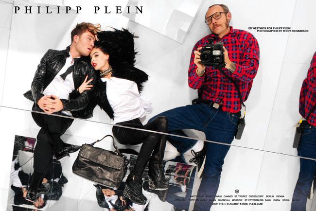 philipp-plein-fall-winter-2012-2013-campaign-2