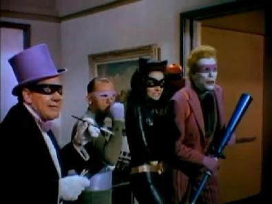 1966 batman movie how to watch