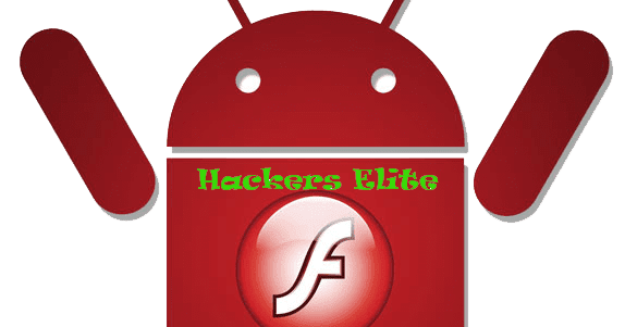how to download flash player on android device
