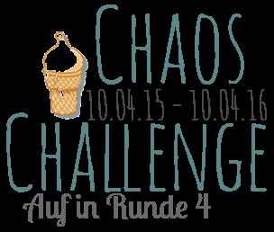 Chaos Challenge