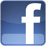 VISIT OUR FACEBOOK FAN PAGE!